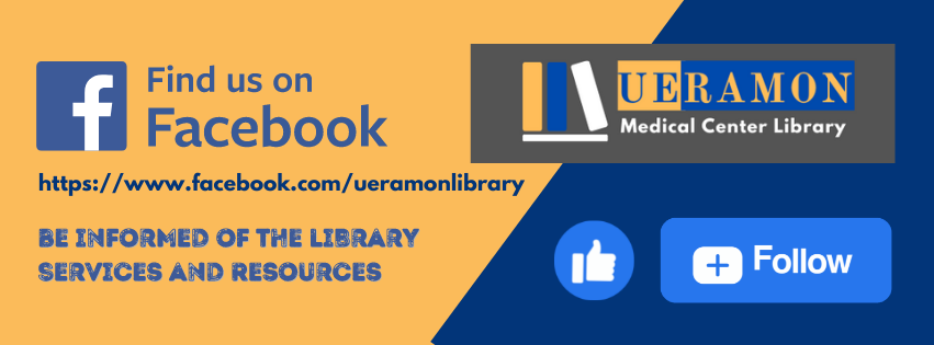 Library FB Page